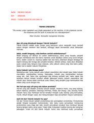 jurusan-teknik-industri-adalah.pdf