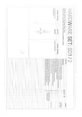 SKGH hardware.pdf