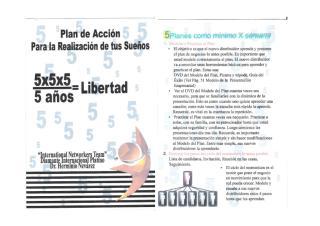 plan5x5x5.pdf