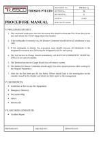 Section 16 (PM-RAI-11) - PROCEDURE ON EARTHQUAKE p2.doc