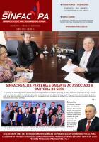 revista WEB.pdf