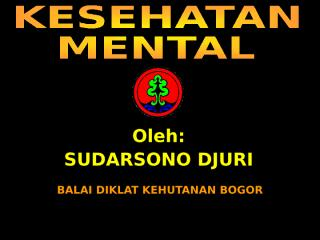 kesehatan-mental [search-engine-powerpoint.com].ppt