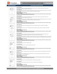 russian decree  676.pdf