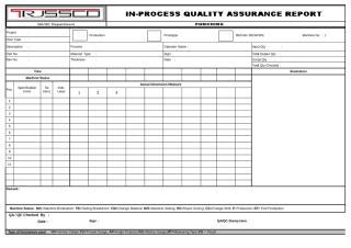 IPQ Inspection_Punching_24 Mar 2016_Flushbolt Reinforcement Plate.xls