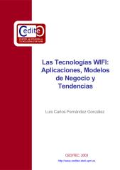 ceditec_wifi.pdf