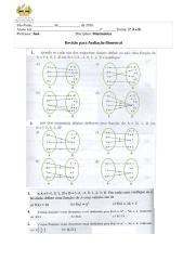 revisão-prova-bimestral_1°.docx
