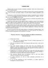 ASD, lectura y aceptación obligatoria.doc