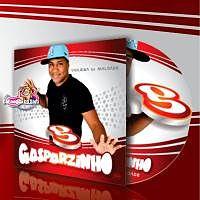 Gasparzinho - Só Vou Com Meias Novas.mp3