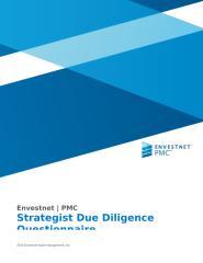 Envestnet Strategist Research MIS ETF January 2016 - 2.10.docx