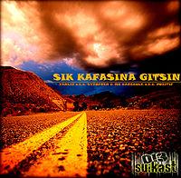 04 - Yanliz & Mc Karakule Ft. Ugur-E - Dizi Gibi.mp3