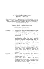 UU_34_Tahun_2009.pdf