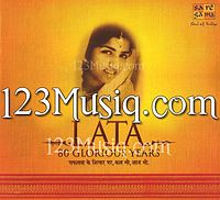 CD8 - 09 - Der Na Ho Jaye.mp3