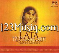 CD8 - 09 - Der Na Ho Jaye.mp3