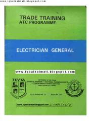 Electrical  Gere.pdf