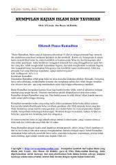 kumpulan-materi-khutbah-jumat-setahun.pdf
