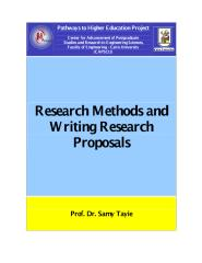 C3-1 Research Methods and Writing Research Proposals.pdf