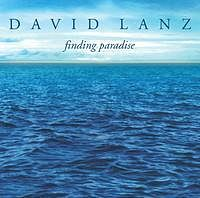 David Lanz - Theme From The Other Side.mp3