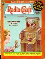 Radio-Craft-1935-02.pdf